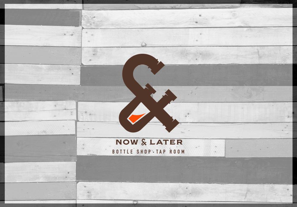 NowLAter_Logo2