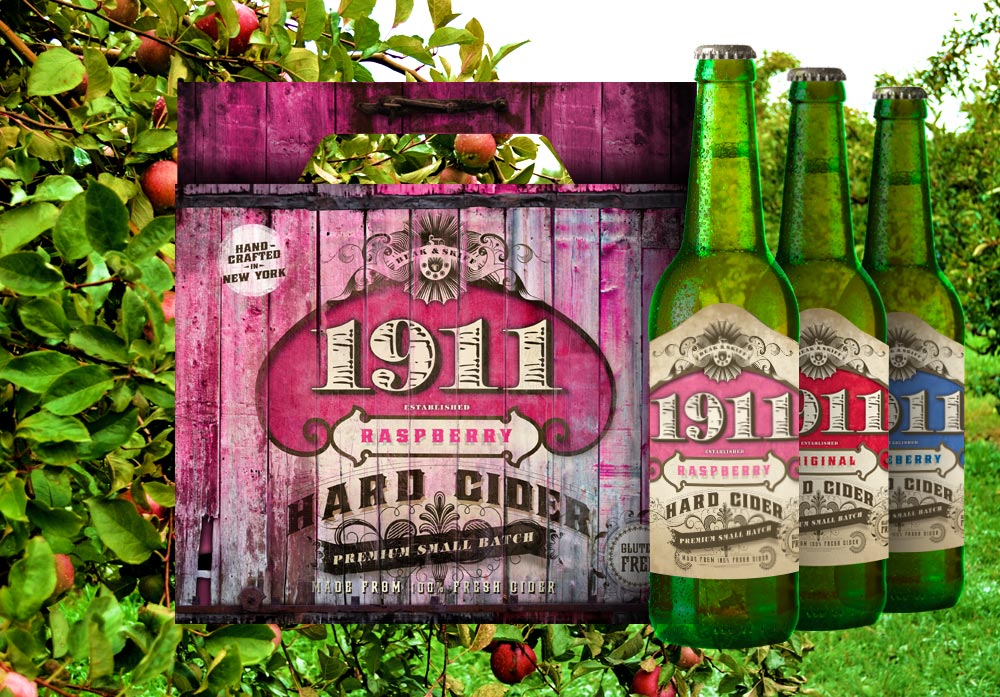 1911-packaging-rasp
