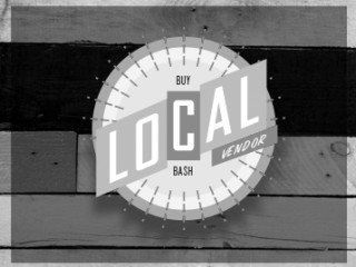 Buy Local Bash