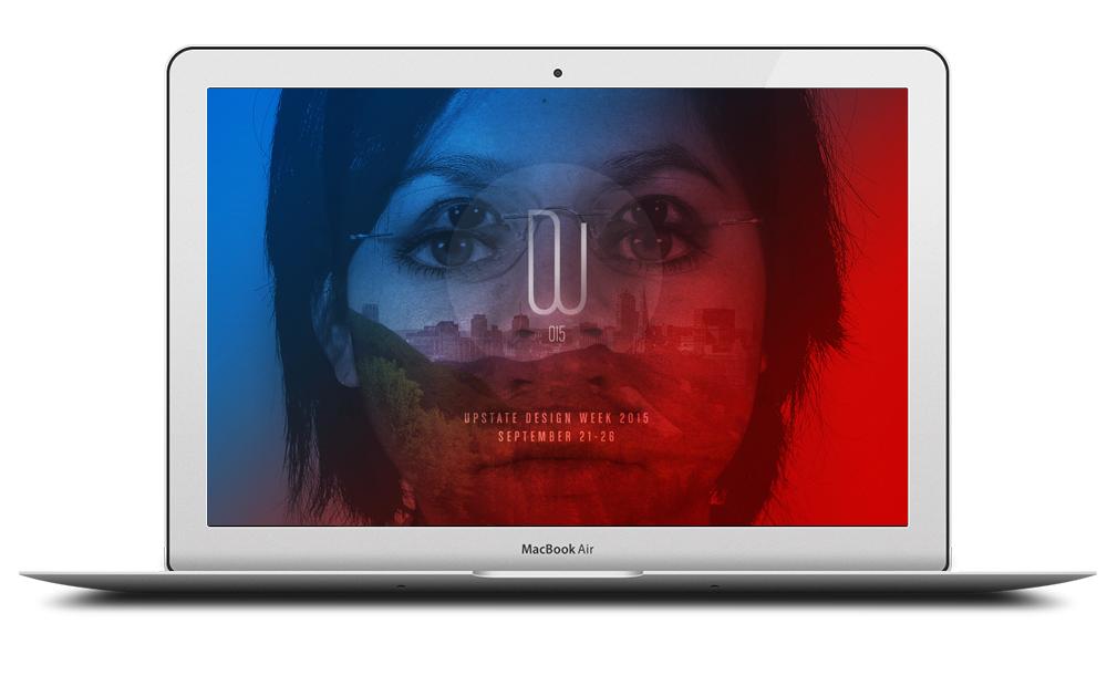 DesignWeek1